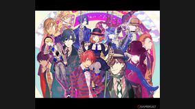 Uta no Prince sama : All Star