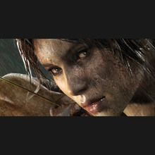 Test : Tomb Raider (PC)