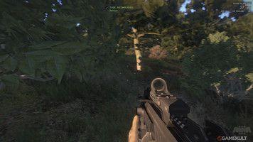 Test - Test : ArmA III