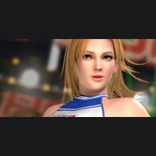 Test : Dead or Alive 5 Plus