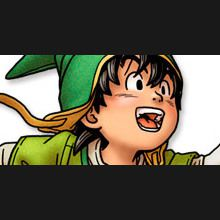 Test : Dragon Quest VII (3DS)