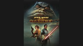 Star Wars : the Old Republic - Rise of the Hutt Cartel