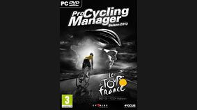 Pro Cycling Manager : Tour de France 2013