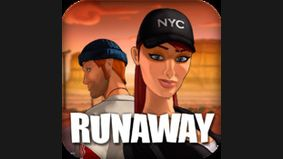 Runaway : A Twist of Fate - Part 1