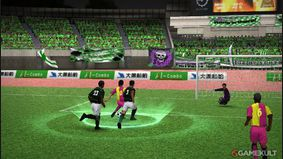 Let's make a J.League Pro Soccer Club ! 8