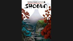 Total War Battles : Shogun