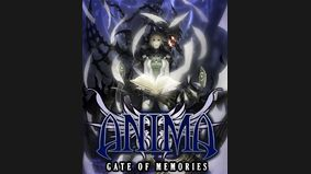 Anima : Gate of Memories