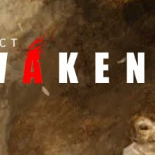 Project Awakened