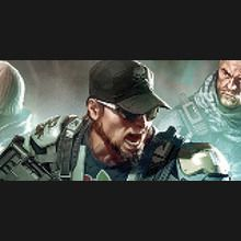 Test : Killzone Mercenary