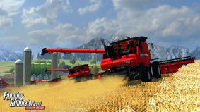 Farming Simulator 2013 : Edition Titanium