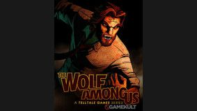 The Wolf Among Us : Episode 5 - Cry Wolf