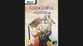 Red Orchestra: Heroes of Stalingrad - Rising Storm