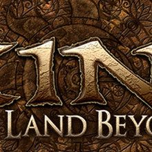 XING : The Land Beyond
