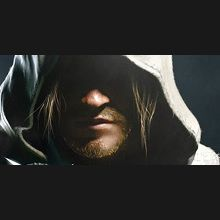 Test : Assassin's Creed IV (PS4)