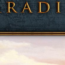 Europa Universalis IV : Conquest of Paradise