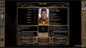 Baldur's Gate 2 : Enhanced Edition