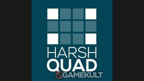 HarshQuad