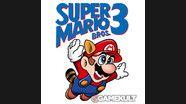 Super Mario Bros  3 - Jeu Plates-formes - Gamekult