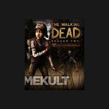 The Walking Dead Saison 2 : Episode 3 - In Harm's Way