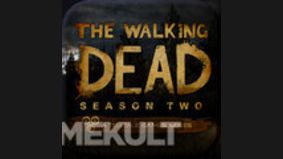 The Walking Dead Saison 2 : Episode 4 - Amid the Ruins