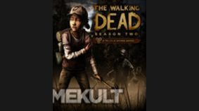 The Walking Dead Saison 2 : Episode 5 - No Going Back