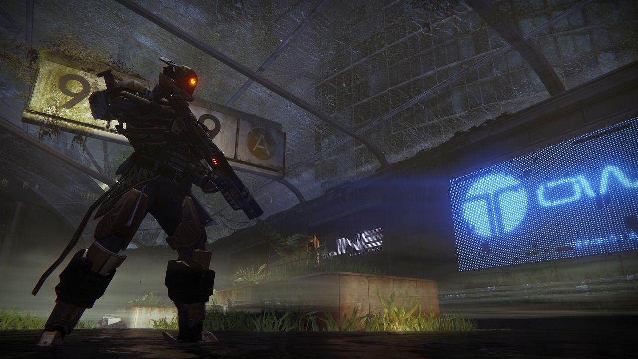 Halo atteindre matchmaking équipe snipers