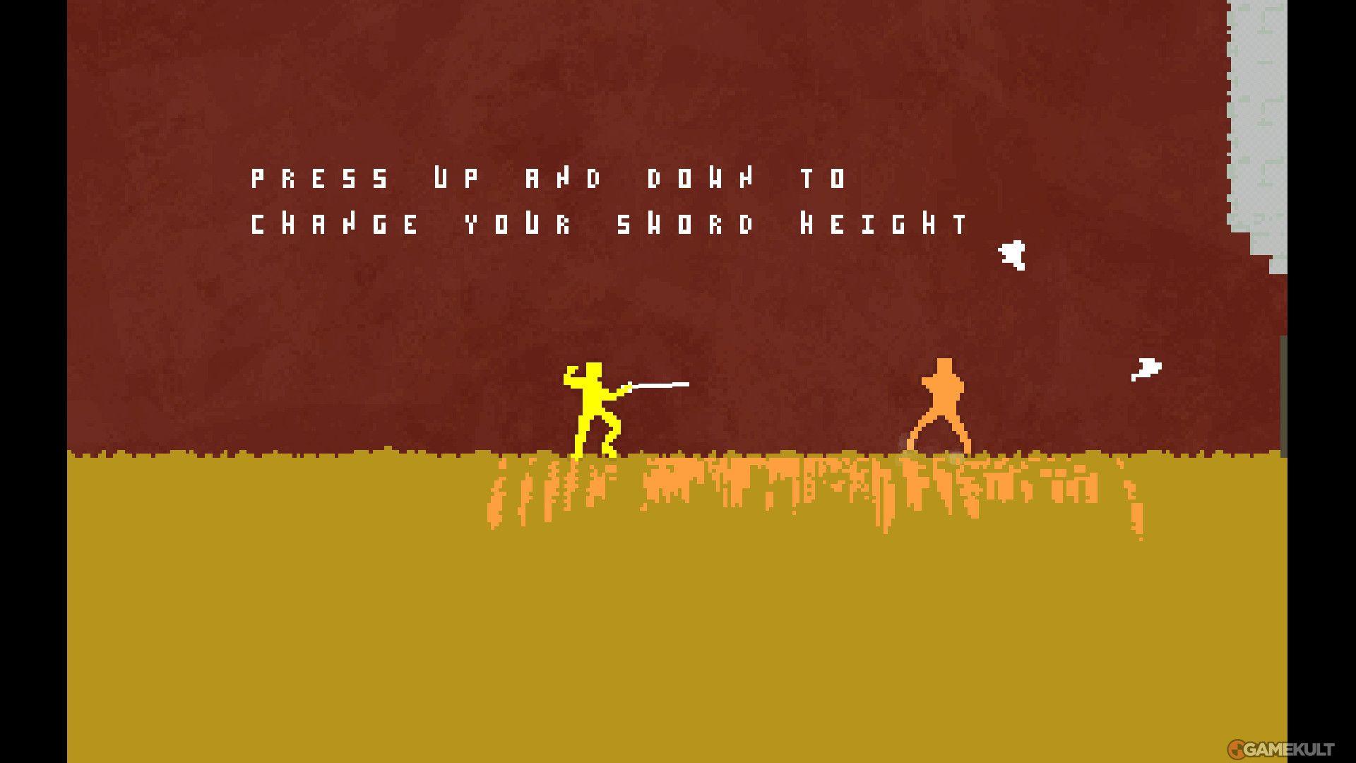 Max Payne 3 problèmes de matchmaking