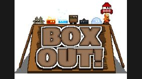 Box Out !