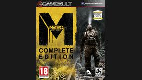 Metro : Last Light - Complete Edition