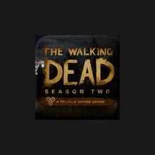 The Walking Dead Saison 2 : Episode 1 - All That Remains