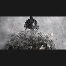 Test : Dark Souls II (PC)