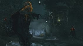 Murdered : Soul Suspect