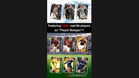 Pro Evolution Soccer Manager