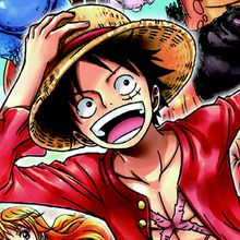 One Piece : Unlimited World R
