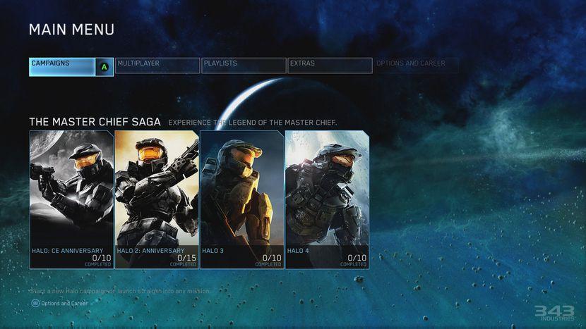 Halo 3 matchmaking arrêté rencontre un membre de AA
