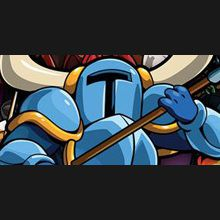 Test : Shovel Knight (PC)