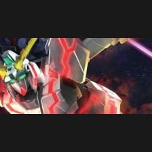 Test : Dynasty Warriors Gundam Reborn