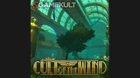 Cult of the Wind