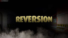 Reversion : The Meeting