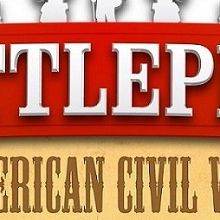 Battleplan : American Civil War