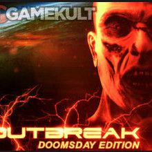 Global Outbreak : Doomsday Edition