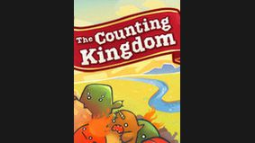 The Counting Kingdom