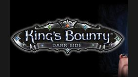 King's Bounty : Dark Side
