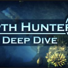 Depth Hunter 2 : Deep Dive
