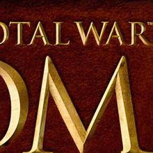 Total War : Rome II Emperor Edition
