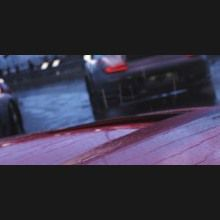 Test : Driveclub (PS4)