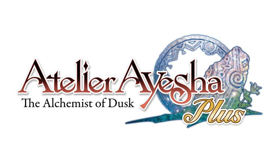 images du jeu atelier ayesha the alchemist of dusk gamekult. Black Bedroom Furniture Sets. Home Design Ideas