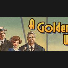 Test : A Golden Wake (PC)