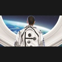 Test : Civilization Beyond Earth