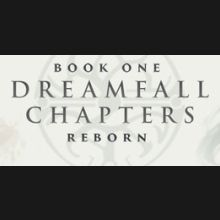 Test : Dreamfall Chapters - Book 1 : Reborn